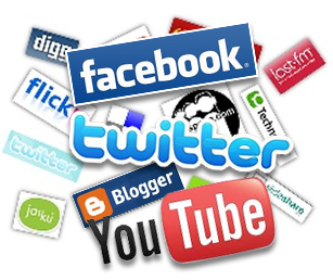 Social Media Management and Marketing