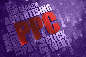 PPC Marketing Strategies