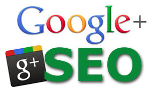 seo-Google+