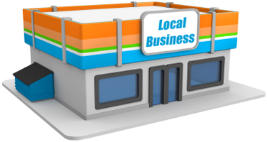 Local Business Buzz Marketing